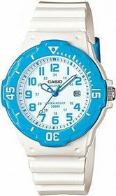 Casio Sport LRW-200H-2BVEF
