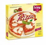 Schar PIZZA -produkt bezglutenowy /spody do pizzy/ 300 g (2x150 g)