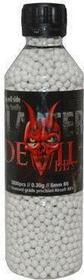 Blaster BB 0,30g, Devil 3000 szt. butelka 16177