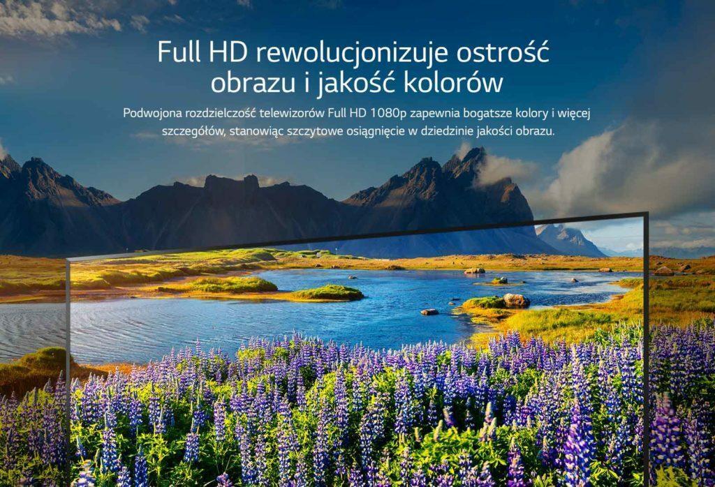 01_PL_LJ500V_Full-HD[1]