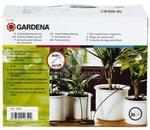 Opinie o Gardena 01265-20