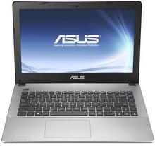 "Asus X302LA-FN153G 13,3\"", Core i7 2,4GHz, 4GB RAM, 1000GB HDD (X302LA-FN153G)"