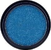 Max Factor Wild Shadow Pot cienie do powiek nr 45 2g