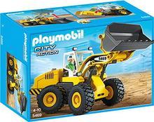 Playmobil Ładowarka 5469
