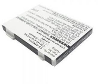 Hi-Power Bateria do Siemens Gigaset M2 Gigaset M2 EX Gigaset M3 (650mAh)