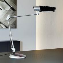 MAUL Jakob GmbH Lampa energooszczędna tabeli Aurora