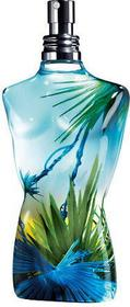 Jean Paul Gaultier La Male Summer Woda kolońska 125ml