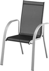 KETTLER TAMPA Fotel