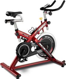 BH Fitness G3 Pro H9171