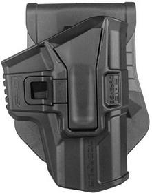 FAB DefenseKabura FAB G9 do pistoletu Glock (K/FABGLOCKG9B) KR