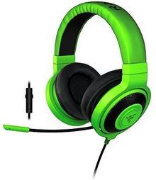 Razer Kraken Pro 2015 zielone
