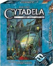 Galakta Cytadela