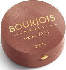Bourjois Blush Woman 92 Santal