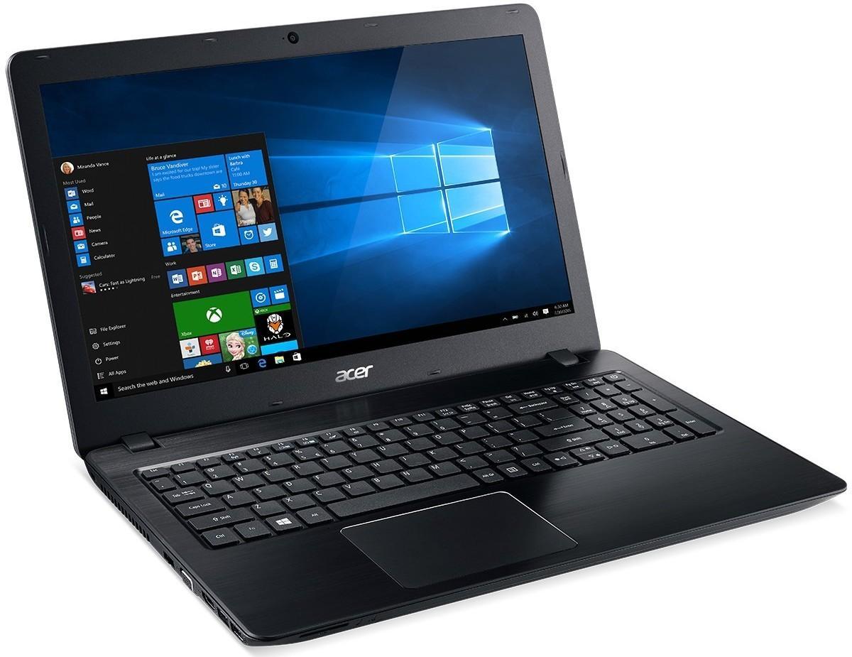 Acer Aspire F5-573G