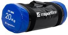 Insportline Torba sportowa z uchwytami - 20 kg