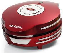 Ariete Urządzenie omelette maker 182 do omletów ARIETE_182