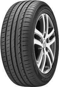 VOYAGER SUMMER 185/65R15 88T