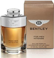 Bentley Bentley for Men Intense Woda perfumowana 100ml