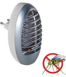 Orno POLSKA Elektryczna lampka na komary OR-AE-1308