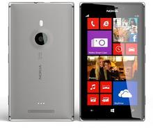 Nokia Lumia 925 16GB Szary
