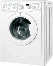 Indesit IWD 61052 C Eco PL