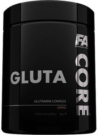 Fitness Authority FA Nutrition GlutaCore 400g
