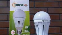 Spectrum Żarówka LED WOJ12915