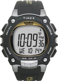 Timex Ironman Triathlon T5E231