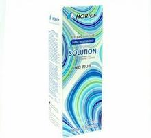 Horien Multi-Purpose Solution 500 ml