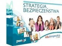 eduterapeutica.pl Strategia Bezpieczeństwa - Moduł Problemy emocjonalne
