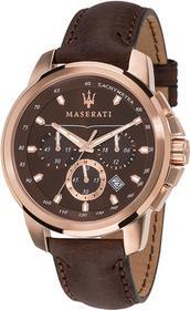 Maserati Successo R8871621004