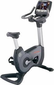 Life Fitness 95C Engage