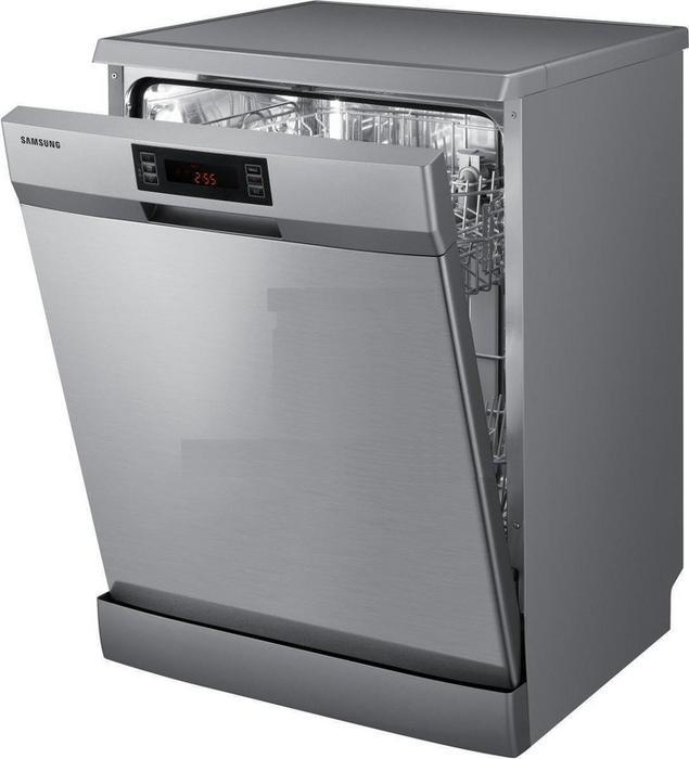 Samsung DWFN320T