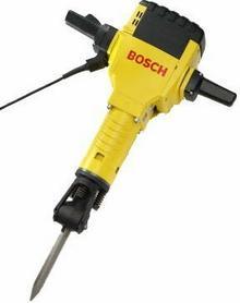 Bosch GSH 27