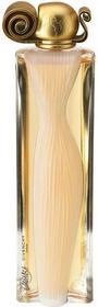 Givenchy Organza woda perfumowana 50ml TESTER