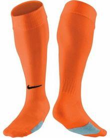 Nike G23: getry
