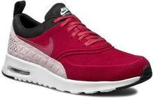 Nike Air Max Thea PRM Leather 845062-600 czerwony
