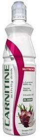 Nutrend Carnitine Drink 750ml