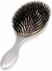 Olivia Garden Supreme Boar, Szczotka do włosów do prostowania i układania włosów