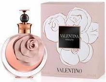 Valentino Valentina Assoluto Intense woda perfumowana 80ml