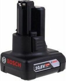 Bosch Oryginalna bateria do elektronarz?dzia 2607336779, GWI 10,8V-Li BH1040LO