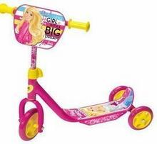 Mondo Barbie 50122