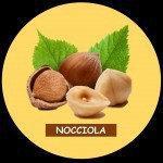 Frohme Nocciola kapsułki do Nespresso - 5 kapsułek