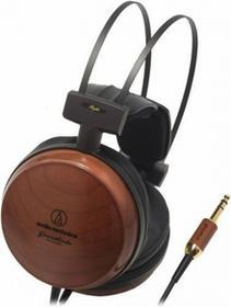 Audio-Technica ATH-W1000X czarno-brązowe