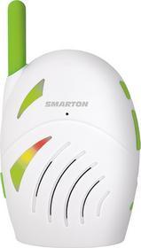 Smarton Niania cyfrowa SM-150