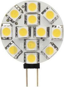 Kanlux Żarówka LED 8951