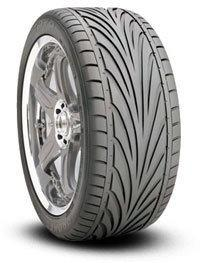 Toyo Proxes T1R 225/50R15 91V
