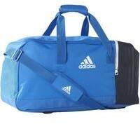 Adidas Torba Tiro 17 Team Bag M B46127 B46127
