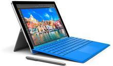 Microsoft Surface Pro 4 (CR3-00004)