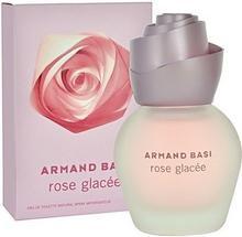 Armand Basi Rose Glacee woda toaletowa 100ml